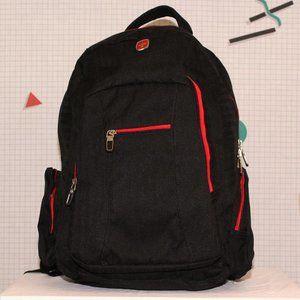 ⚡️HOST PICK⚡️SwissGear black backpack